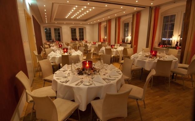 Foto 9 von Alte Kanzlei in Stuttgart