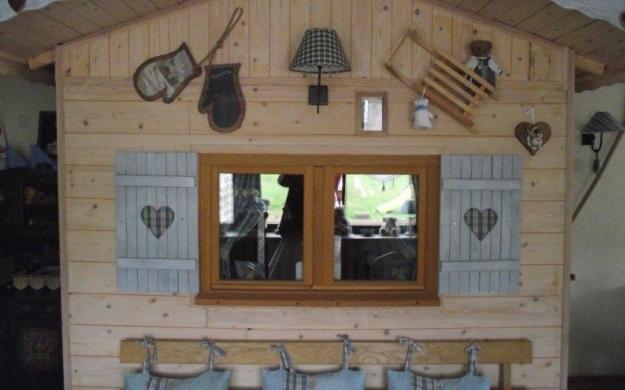 Foto 5 von RESTAURANT DIE BÄREN-STUB in Kleinblittersdorf