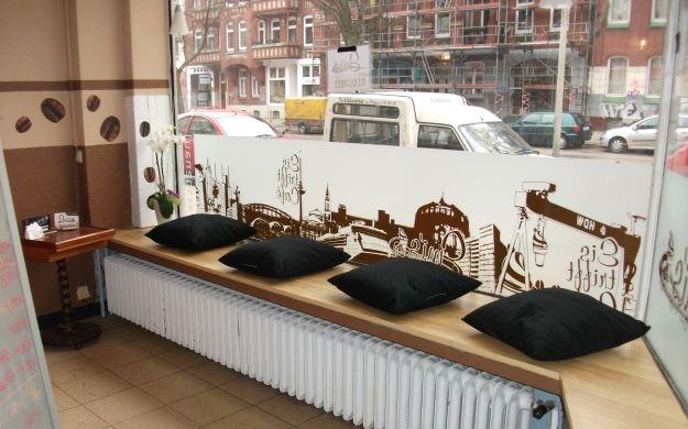 Foto 3 von Emi's Eiscafe in Kiel