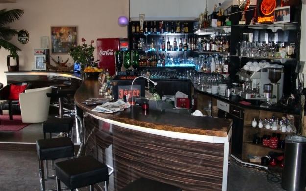 Foto 6 von Cafe Bar Zar in Berlin