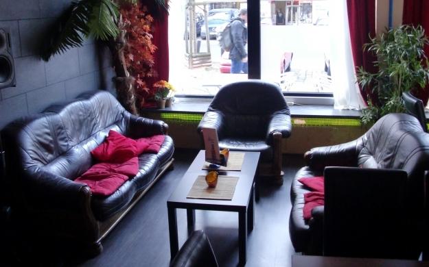 Foto 5 von Cafe Bar Zar in Berlin