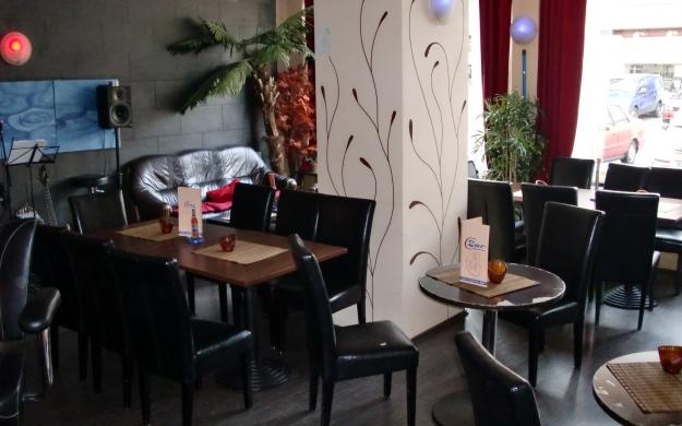 Foto 3 von Cafe Bar Zar in Berlin