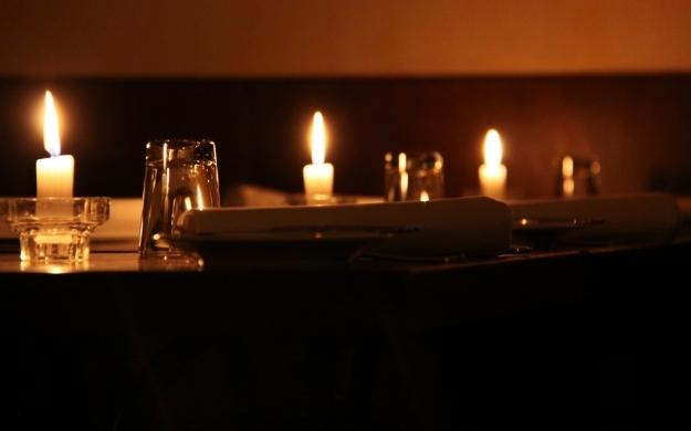 Foto 1 von Aznavourian Bar Restaurant Caf' Conc' in Berlin