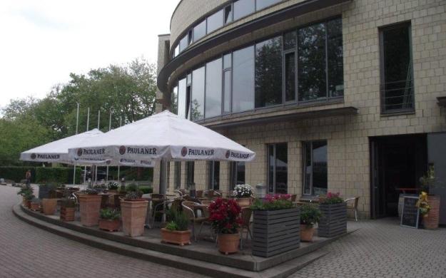 Foto 1 von Brasserie Aubergine in Illingen