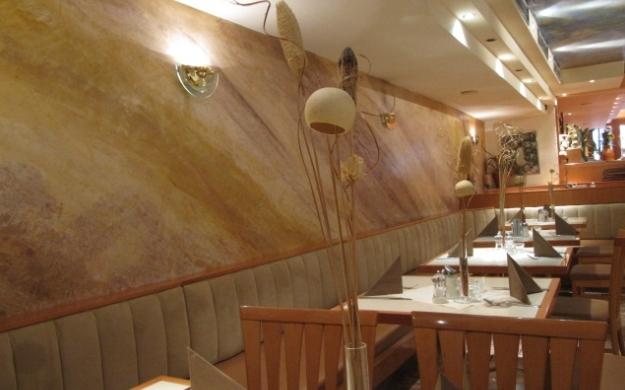 Foto 4 von Cafe - Restaurant Schmankerl in Innsbruck