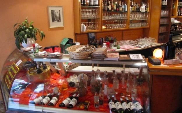 Foto 2 von Cafe - Restaurant Schmankerl in Innsbruck