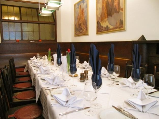 Thumbnail für Hotel Restaurant Weinhaus Happ