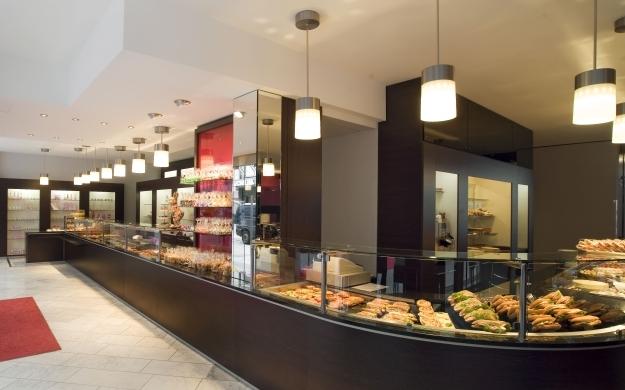 Foto 4 von Cafe Eigel in Köln