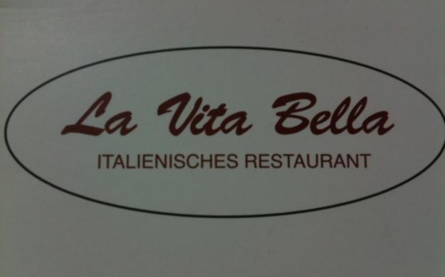 Thumbnail für La Vita Bella