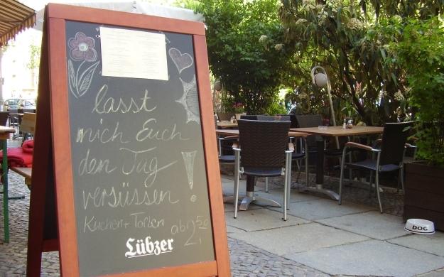 Foto 7 von LORBERTH in Berlin
