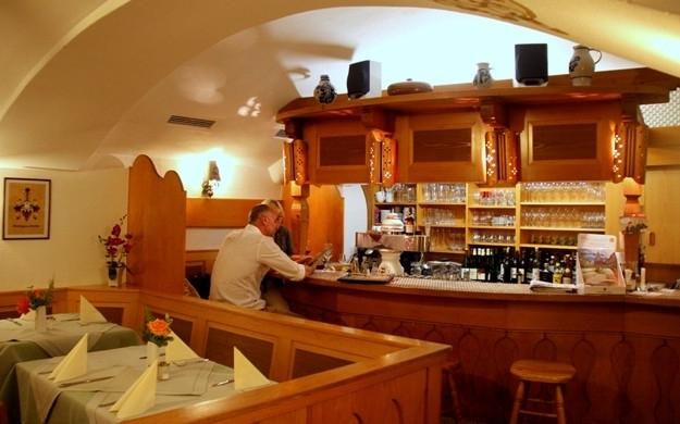 Foto 3 von Goldenes Fässle in Esslingen