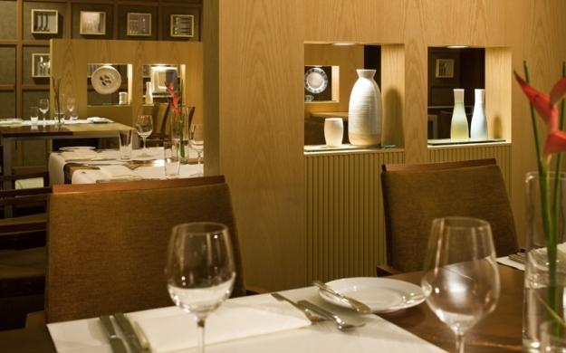 Foto 5 von La Brasserie in Köln
