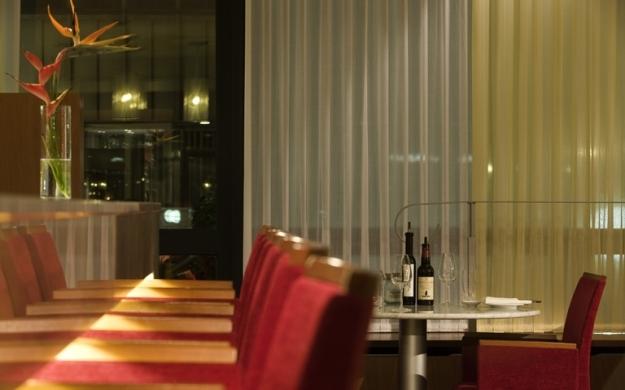 Foto 3 von La Brasserie in Köln