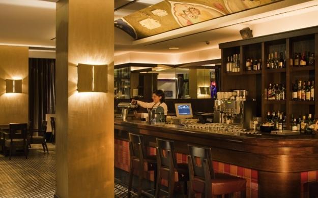 Foto 2 von La Brasserie in Köln