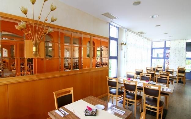 Foto 6 von Dinamico Ristorante - Pizzeria - Lounge in Waiblingen
