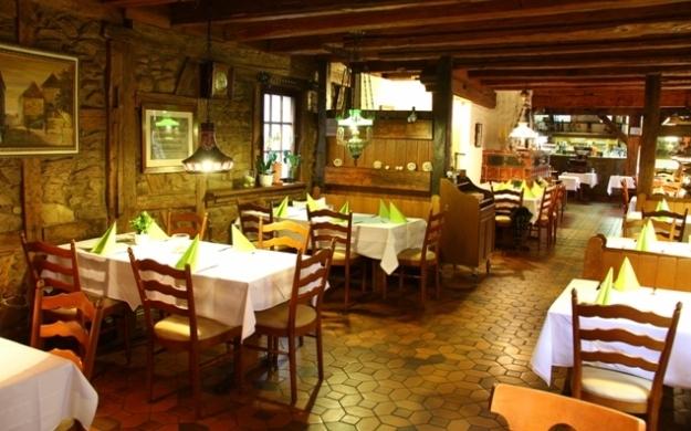 restaurant plattenb hl b blingen fischrestaurant kroatische k che. Black Bedroom Furniture Sets. Home Design Ideas