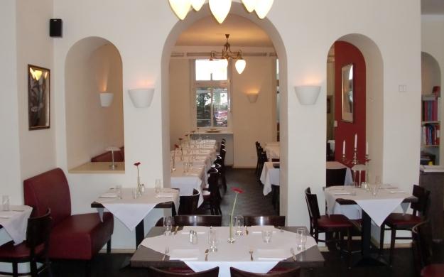 Foto 5 von Thiels Restaurant in Berlin