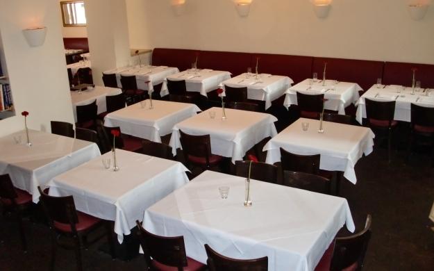 Foto 3 von Thiels Restaurant in Berlin