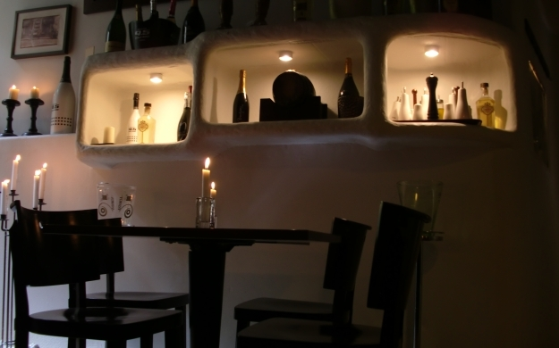 cali bocca berlin charlottenburg wilmersdorf bars lounges biergarten k che. Black Bedroom Furniture Sets. Home Design Ideas