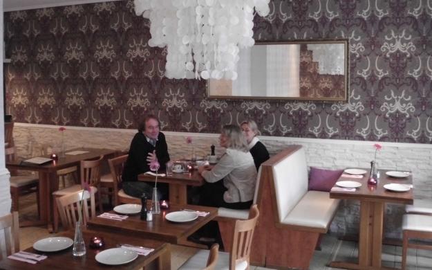 restaurants in kiel und umgebung. Black Bedroom Furniture Sets. Home Design Ideas