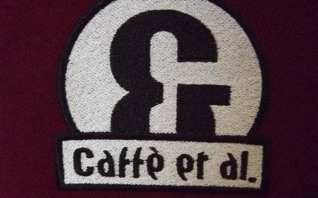 Foto 10 von caffè et al. in Saarbrücken