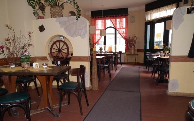 gutbürgerliche küche berlin