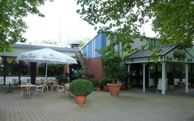 ristorante pizzeria cafe waldhof oberhausen. Black Bedroom Furniture Sets. Home Design Ideas
