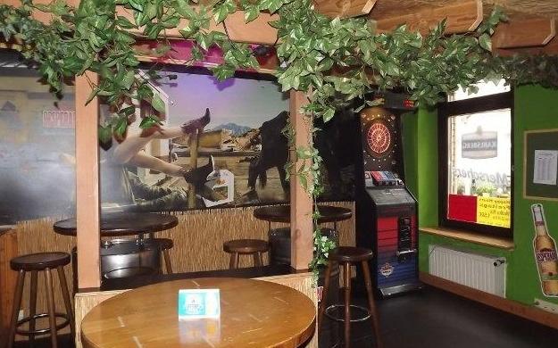 Foto 1 von Gasthaus Merscher in St. Wendel