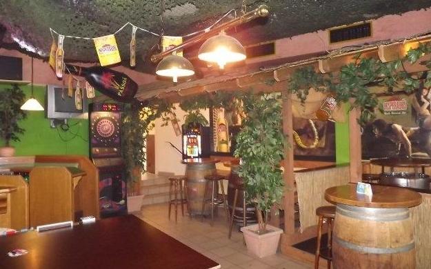 Foto 4 von Gasthaus Merscher in St. Wendel