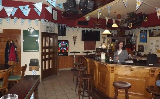 Foto 2 von Gasthaus Merscher in St. Wendel