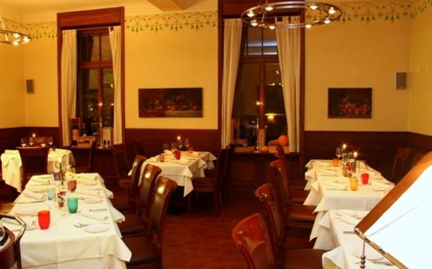 Foto 8 von Ristorante Il quinto quarto in Stuttgart