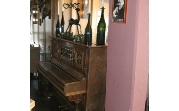 Foto 14 von Stumm's Brauhaus in Neunkirchen