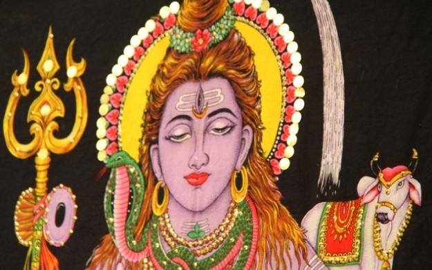 Foto 2 von Ganesha Restaurant - Indische und Ceylonesische Spezialitäten in Stuttgart