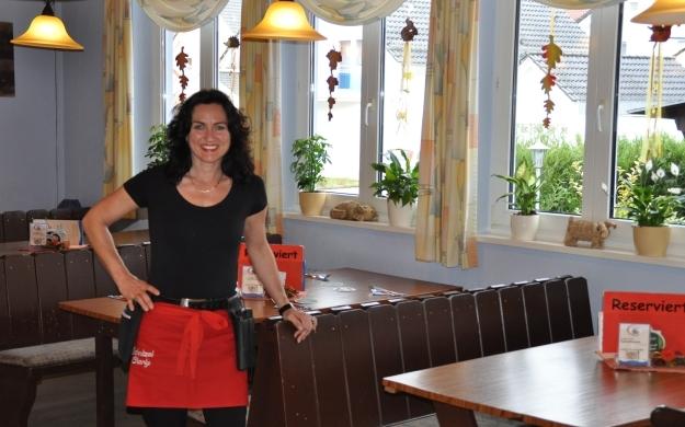 Photo von Schnitzel Charly in Bad Friedrichshall