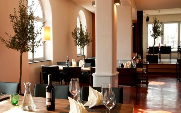 Behr Wendlingen villa behr hotel wendlingen am neckar biergärten veranstaltungsräume