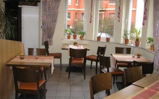 catering partyservice in koscher halal. Black Bedroom Furniture Sets. Home Design Ideas
