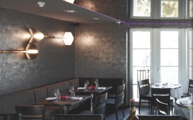 Foto 4 von BONATZ  Bar - Lounge - Restaurant in Stuttgart
