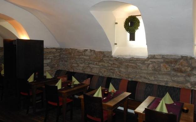 Foto 8 von ERAWAN Thairestaurant in Wiesbaden