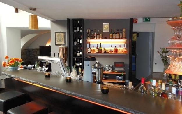 Foto 7 von ERAWAN Thairestaurant in Wiesbaden