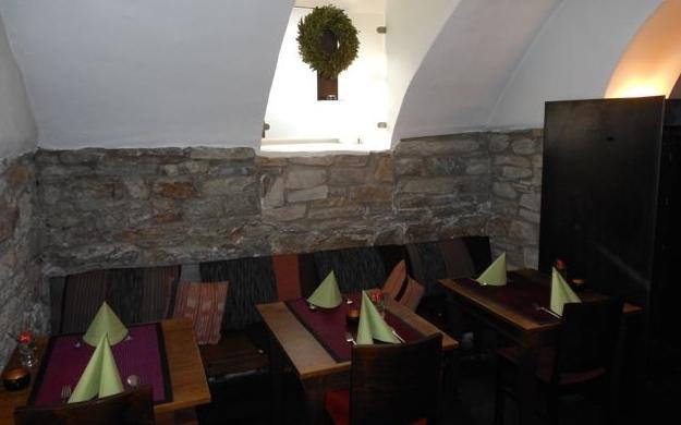 Foto 5 von ERAWAN Thairestaurant in Wiesbaden