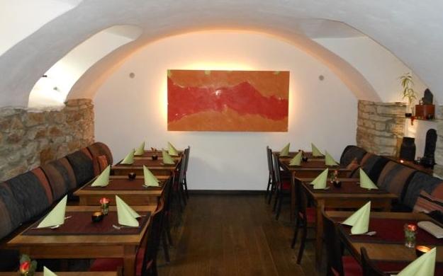 Foto 4 von ERAWAN Thairestaurant in Wiesbaden