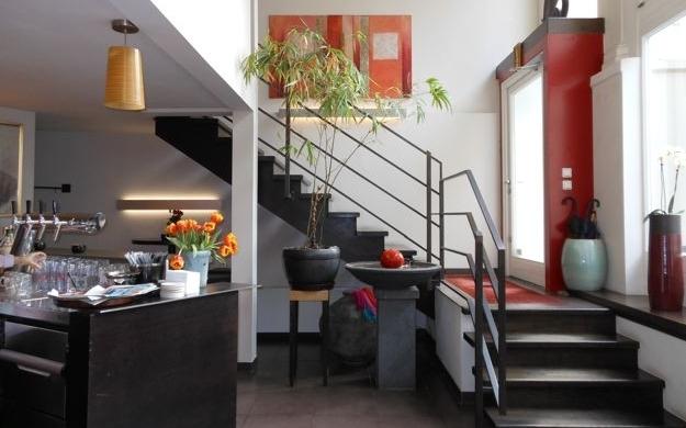 Foto 3 von ERAWAN Thairestaurant in Wiesbaden