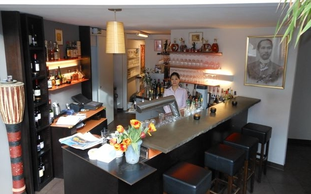Foto 2 von ERAWAN Thairestaurant in Wiesbaden