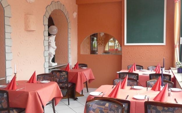 Photo von Steakhaus Monte Grande in Mülheim