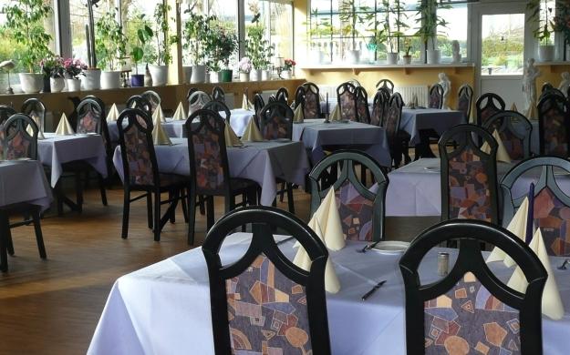 Foto 2 von Steakhaus Monte Grande in Mülheim