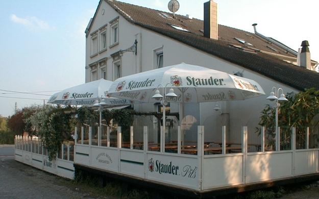 Foto 7 von Cliff´s Restaurant in Gelsenkirchen