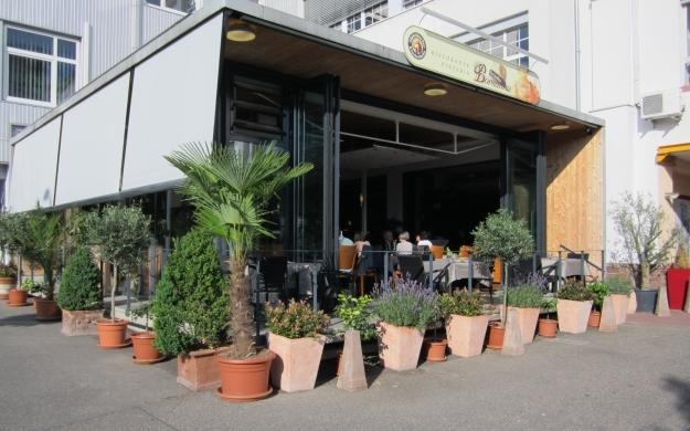 Foto 7 von Borsalino in Karlsruhe