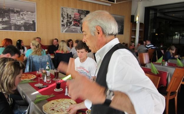 Photo von Borsalino in Karlsruhe