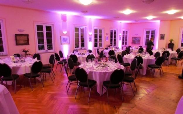 Foto 8 von Restaurant Künstlerkneipe in Karlsruhe