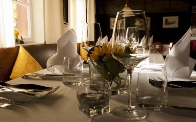 Foto 6 von Restaurant Künstlerkneipe in Karlsruhe